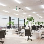The Regs: Take safety into account when designing partition's