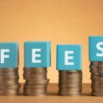 Building Control Fee Increase April 2021
